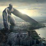 Anioł biznesu – w jaki sposób wspiera startupy?