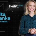 TwilitCast – jak komunikować o technologiach?