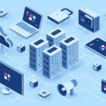 Czym jest IT infrastructure dla organizacji?