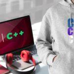 Jak wygląda popularność języka C++?