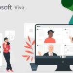Microsoft VIVA… la revolution! Czyli kiedy Zoom już nie wystarcza…
