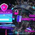 Czy komputer kwantowy zagraża cyberbezpieczeństwu?