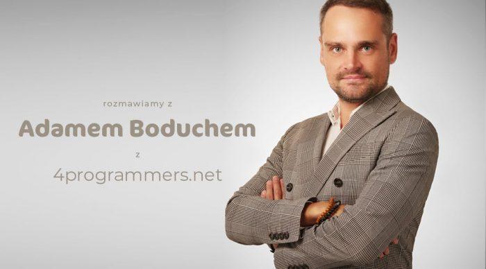 4programmers