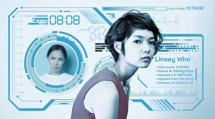 AI in China
